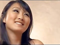 Asian Lesbian Heat