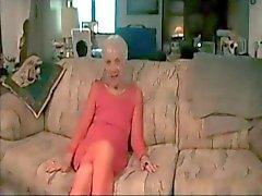 amador engraçado grannies handjobs amadurece