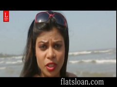 Vatsayana Kamasutra 2 Full Movie