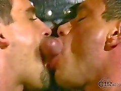 homossexual sexo em grupo gay sexo anal grande galo