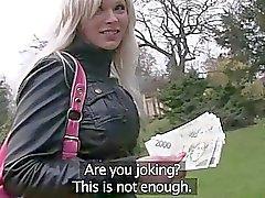 amateur bite à sucer filles nues