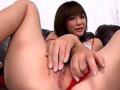 asiatico giapponese biancheria intima