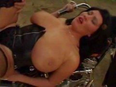 anal bas allemand gros seins naturels motard
