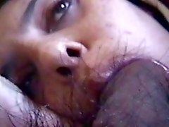 anal brésilien bukkake poilu indien