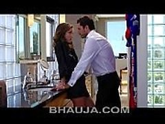 Quean Of America - English Sex Movie - [bhauja]