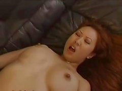 amatör anal asya oral seks hardcore