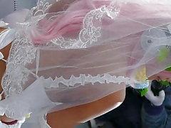 amateur nudité en public japonais
