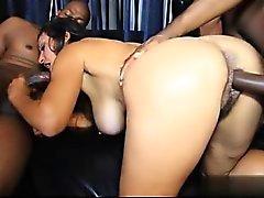 anal les grosses bites pipe brunette sexe en groupe