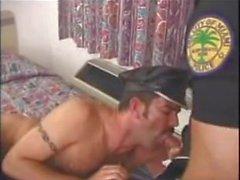 Cop Daddies in Uniform, Free Gay Porn Video 55 xHamster.mp4