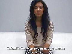 otantik döküm porno videoları döküm çek çekçe döküm filmler