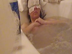 brunettes cames cachées webcams