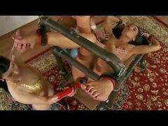 bdsm torção adulto brinquedos de escravidão brinquedos