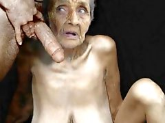 bbw abuelas madura