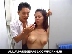 alljapanesepass dilettante hot con suocera sexy- maestra