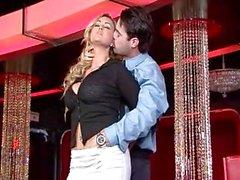 couple le sexe vaginal masturbation le sexe oral blond