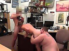 любительское гей орал гей gangbang гей гомосексуалисты gay
