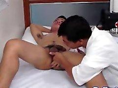 big cock blowjob homosexuell amateur