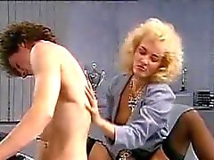 rocco siffredi retro saksa pornotähti vuosikerta