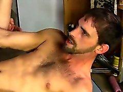 любительское гей медведи гей гей гей ханки к гомосексуалистам