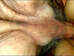 dilettante close- up becco