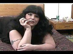 amatör bbw büyük göğüsler oral seks doggystyle