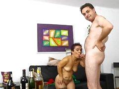 sexo vaginal masturbación sexo oral mamada paja