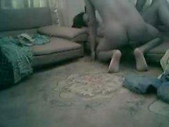 Bangladeshi prostitute scandal uttara dhaka 03
