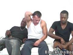 blacksonboys interracial preto