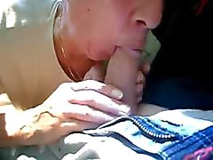 amateur grannies oude jonge