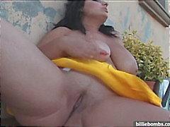 sclip ruskeaverikkö rasva