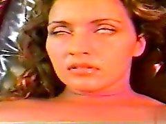 bdsm brunetta milf adolescente