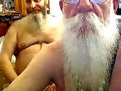 homosexuell amateur bären daddies