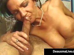 cumshots sexleksaker onani
