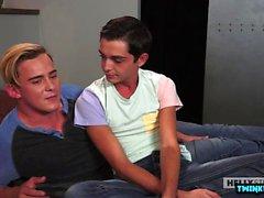 homosexuell blowjob european homosexuell homosexuell homosexuell homosexuell jungs