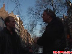 sperme sur le cul de vidéos hd néerlandais salope sex red light voyages