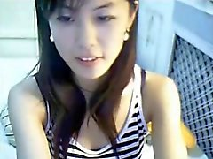 amateur chinees webcams