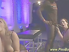 blowjob fetisch gruppen-sex hd
