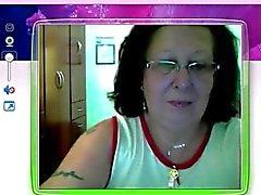 amateur échéance voyeur webcams
