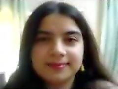 arap webcam