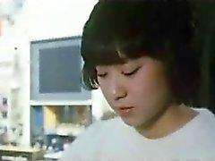engraçado japonês softcore vintage