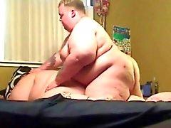 homosexuell fat homosexuell