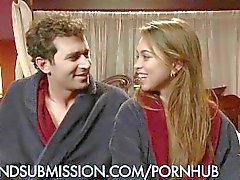 james deen riley reid esclavitud
