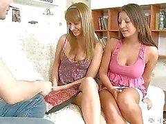 sexo em grupo adolescente ação boquete adolescente