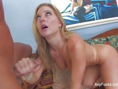 avy scott nick manning avyfucks blondine