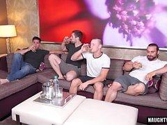 boquete alegre dos paizinhos alegre gays alegre gay masturbação os twinks alegre