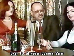 retro hardcore oral seks memeler klasik