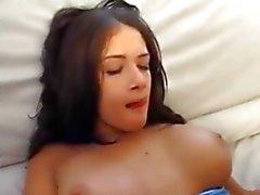 paar anale seks grote tieten grote pik big ass