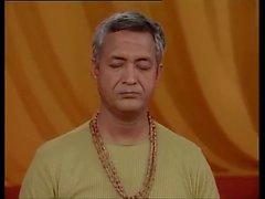 Yoga & Sex - Yoga Poses For Better Sex - Builds Sex Drive - Avneesh Tiwari - IN HINDI