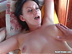 sclip realitykings anal pov