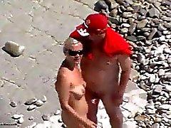 strand hidden cams russisch